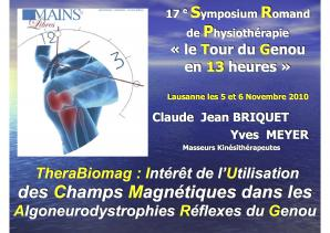 Algoneurodystrophies lausanne vendredi re vise 11 11 2010 copie